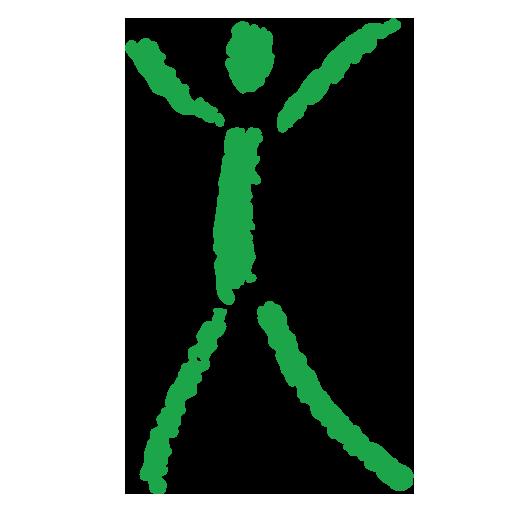 stiftung-jupident-schlins-logo-favicon
