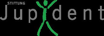 Logo Stiftung Jupident