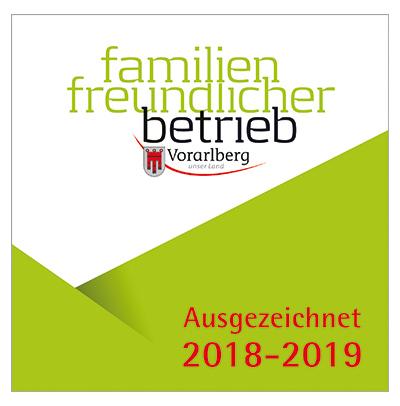https://www.jupident.at/wp-content/uploads/2018/08/Stiftung-Jupident-Schlins-Familienfreundlicher-Betrieb-Guetesiegel_klein.jpg