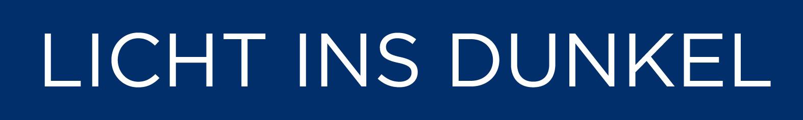 Stiftung-Jupident-Schlins-Licht-Ins-Dunkel_02