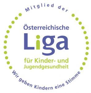 https://www.jupident.at/wp-content/uploads/2018/08/Stiftung-Jupident-Schlins-Mitglied-Oesterreichische-Liga-296x300.jpg