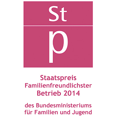 https://www.jupident.at/wp-content/uploads/2018/08/Stiftung-Jupident-Schlins-Staatspreiskennzeichen_Familienfreundlichster-Betrieb-2014_klein.jpg