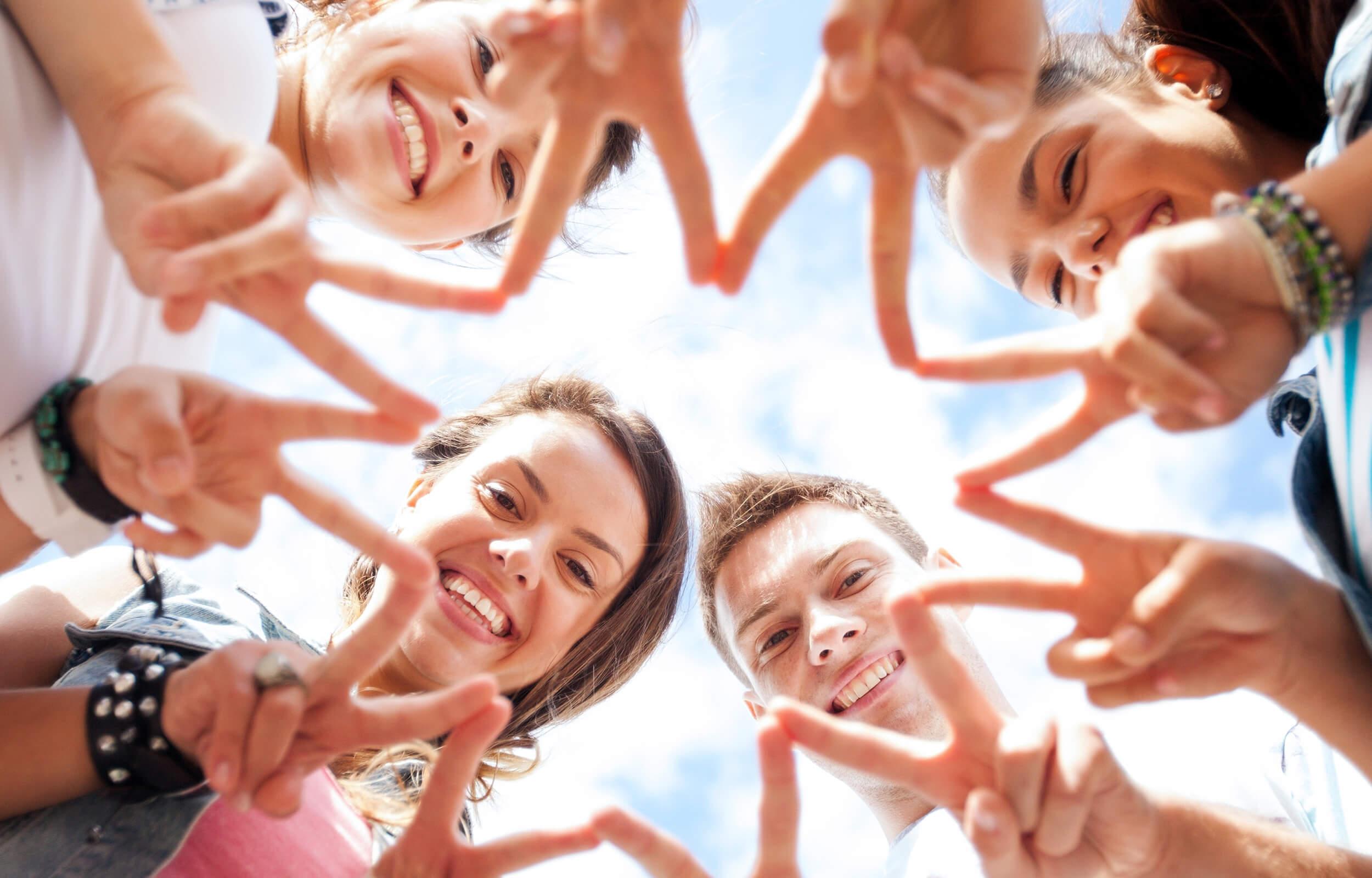 Stiftung Jupident, Schlins, Therapie, Lernraum, Sprachraum, Jugendliche, Kinder, Jugendwohngruppen, Kinderwohngruppen, Berufvorschule, Landesschule, Heilpädagogischer Kindergarten