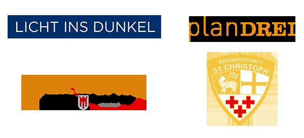 Stiftung-Jupident-Schlins-Kinderrechte-Logos